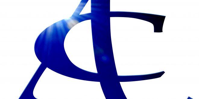 Logo Comitato Alpi Centrali