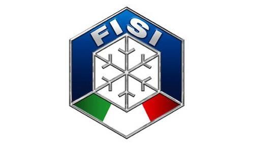 Comitato Regionale Alpi Occidentali FISI AOC – Pianeta Master