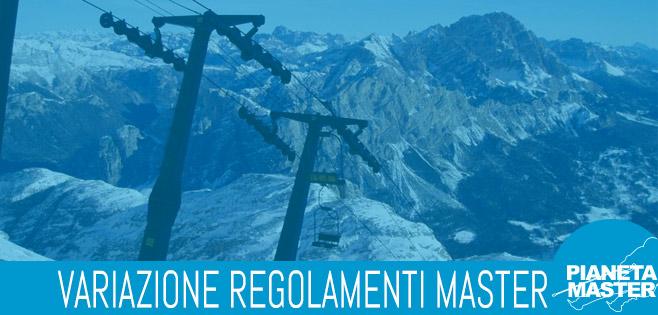 proposte-variazioni-regolamenti-master